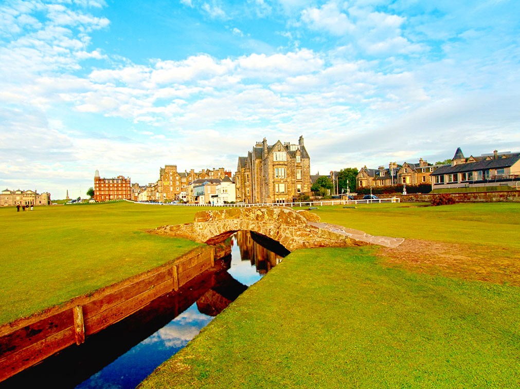 voyager_ecosse_hotel_old_course_amplitudes