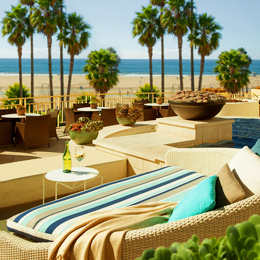 sejour_au_loews_santa_monica_beach_californie