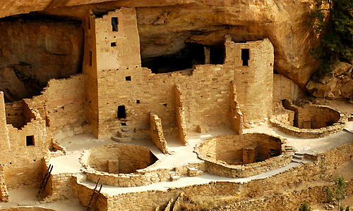 voyage_usa_colorado_springs_mesa_verde_pueblo