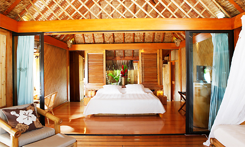 sejour_polynesie_francaise_hotel_all_inclusive