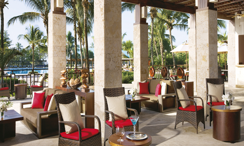 republique_dominicaine_hotel_dreams_terrasse