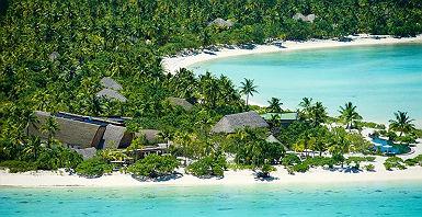 voyage_amplitudes_circuit_polynesie_brando