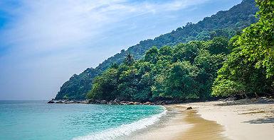 accroche_turtle_beach_malaisie