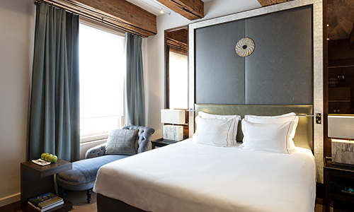 chambre_superieur_decouvert_amsterdam_hotel_dylan