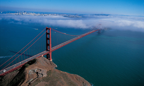 vacances_etats_unis_san_francisco_golden_gate