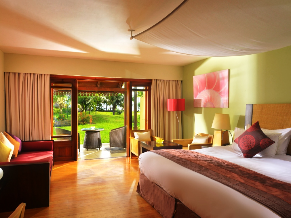 sejour_hotel_5_etoiles_chambre_sofitel_imperial_