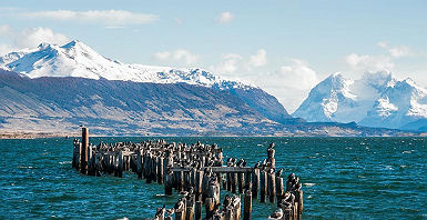 accroche-la-patagonie