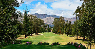 accroche-la-paz-golf-club
