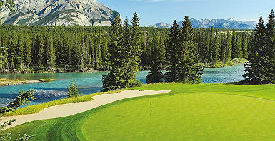 accroche-golf-banff-fairmont