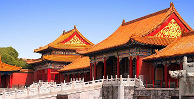 accroche-semaine-pekinoise