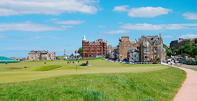 accroche-golf-saint-andrews
