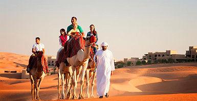 accroche-family-trip-abu-dhabi