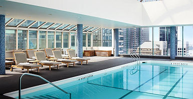 accroche-parker-meridien-NYC
