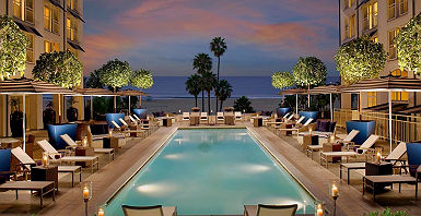 accroche-loews-santa-monica