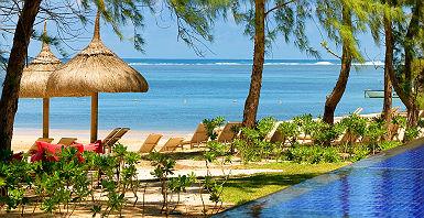 SO Sofitel Mauritius - Ile Maurice