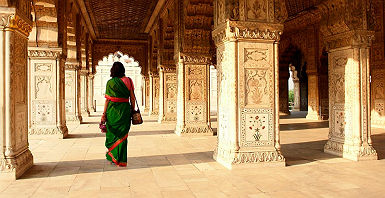 accroche-heritage-royal-rajasthan
