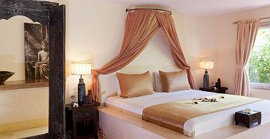 Villa Mathis - Bali - Indonésie