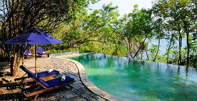 Menjangan - Buleleng - Indonésie