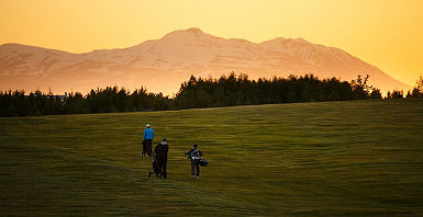 accroche-golf-akureyri