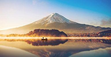 accroche-chroniques-du-japon