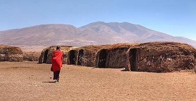 accroche-en-pays-masai