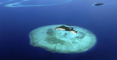 accroche-maldives-paradis-4774