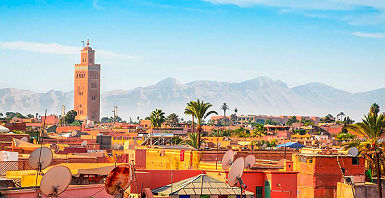 accroche-riad-accessible-marrakech