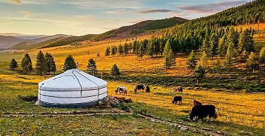 accroche-aventures-mongoles