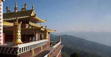 accroche-capitales-royales-du-nepal