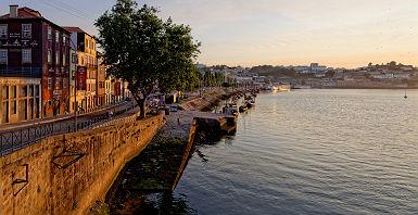 bords_du_douro_a_porto
