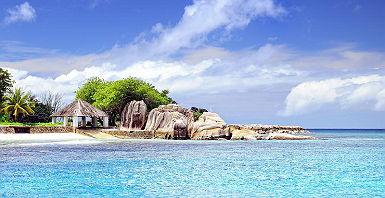 accroche-ocean-indien-continent-eau-et-vie