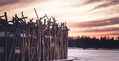 amplitudes_suede_arctic_bath_daniel_holmgren