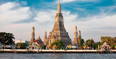 accroche-panorama-de-la-thailande