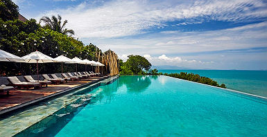 accroche-six-senses-samui