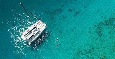 accroche-a-la-cabine-catamaran