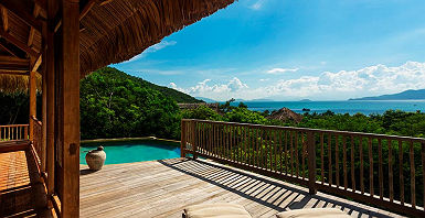 accroche-six-senses-ninh-van-bay