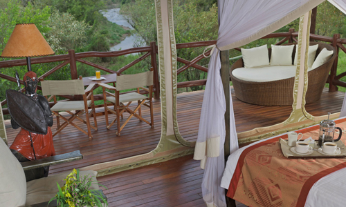 chambre_accessible_pendant_un_safari_au_kenya