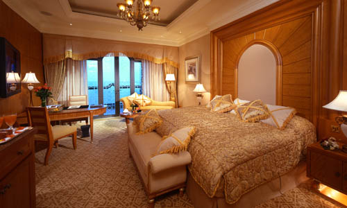 sejour_abu_dhabi_hotel_5_etoiles_luxe_am