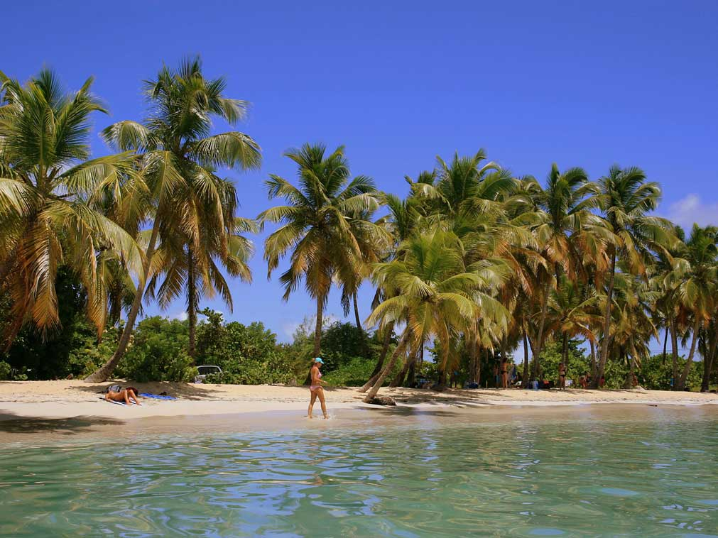 caraibes_voyage_martinique_guadeloupe_famille