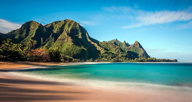 accroche-escapades-hawaiiennes
