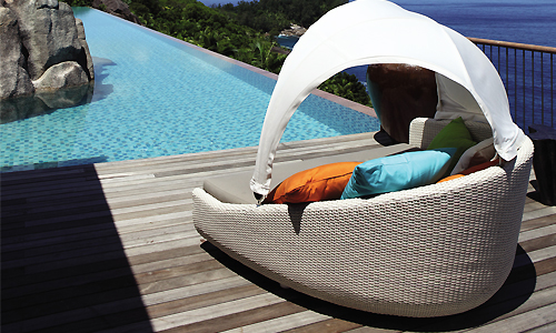 hotel_four_seasons_resort_luxe_aux_seychelles