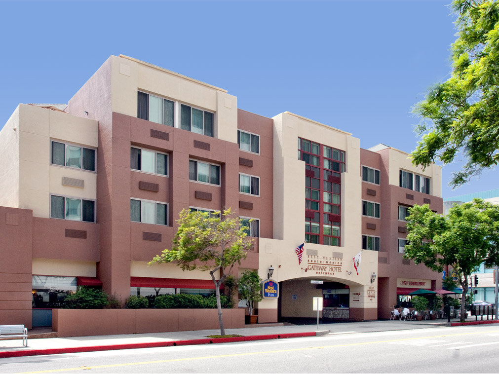 voyager_los_angeles_hotel_best_western_gateway