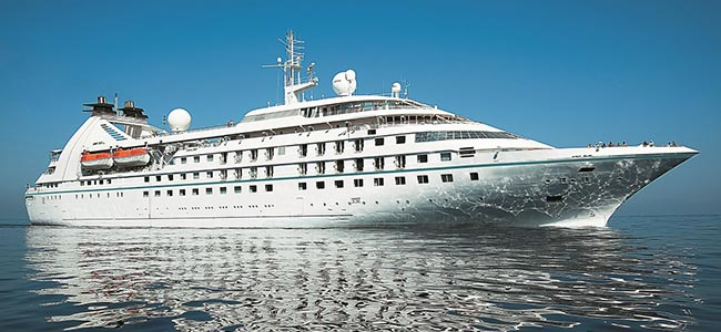 japon_bateau_windstar_star_legend