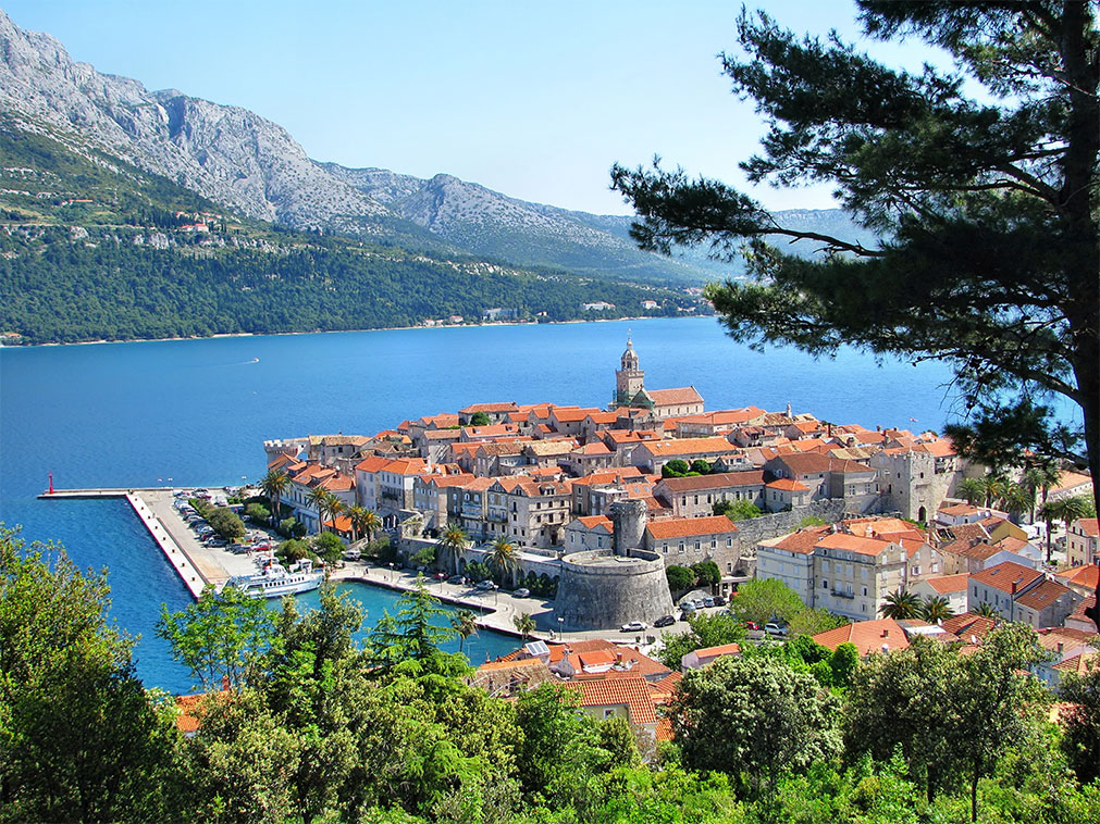 croatie_adriatique_iles_split_dubrovnik