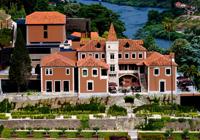 sejour_au_portugal_hotel_cinq_etoiles_six_senses_