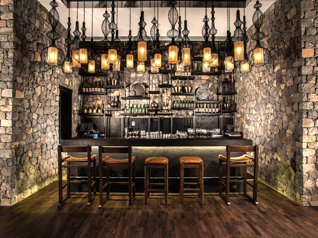 bar_hotel_idee_sejour_amplitudes_luxe