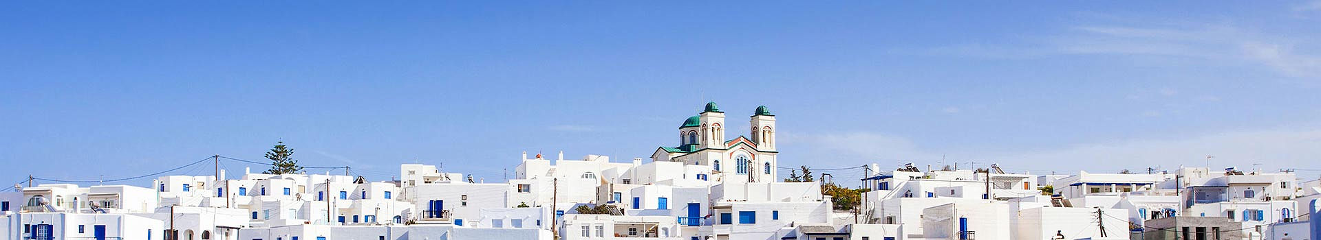pano-muses-cyclades-4881