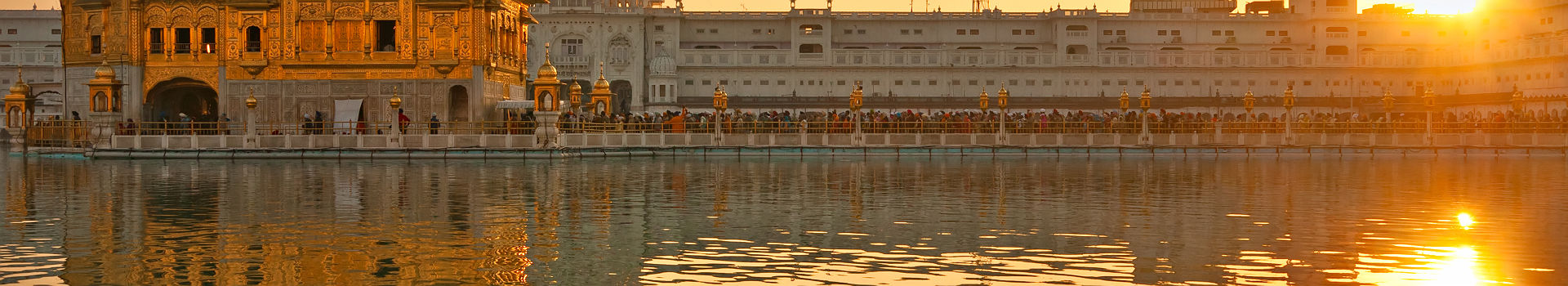 en ligne de rencontres Amritsar