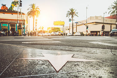 /images/naga/Californie - Walk of Fame à Los Angeles