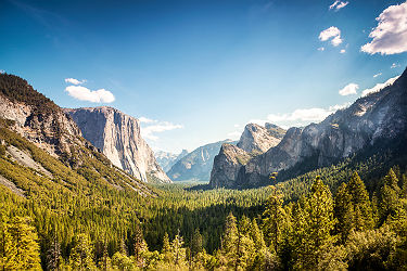 /images/naga/Californie - Vue sur le parc national de Yosemite